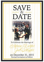 Melanie save the date-1.jpg