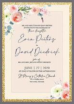 Erin Peeters Wedding6.jpg