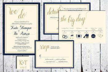 Katie Flannigan Wedding set.jpg