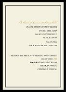 jennifer Pullen wedding-4.jpg