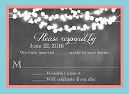 Kaylee Hazen Wedding 2-2.jpg