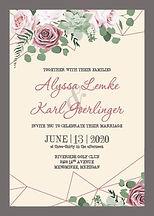 Alyssa Lemke Wedding.jpg