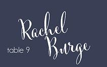 Lauren placecards-23.jpg