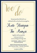 Katie Flanigan Wedding.jpg