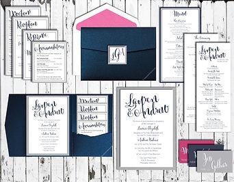 lauren wedding set.jpg