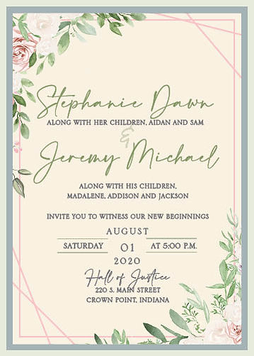 stephanie fitzwilliam wedding.jpg