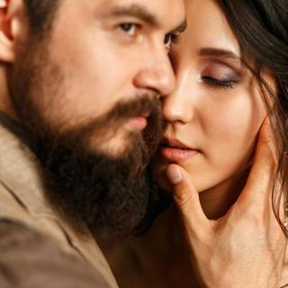 Анастасия и Павел