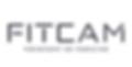 LOGO FITCAM .png