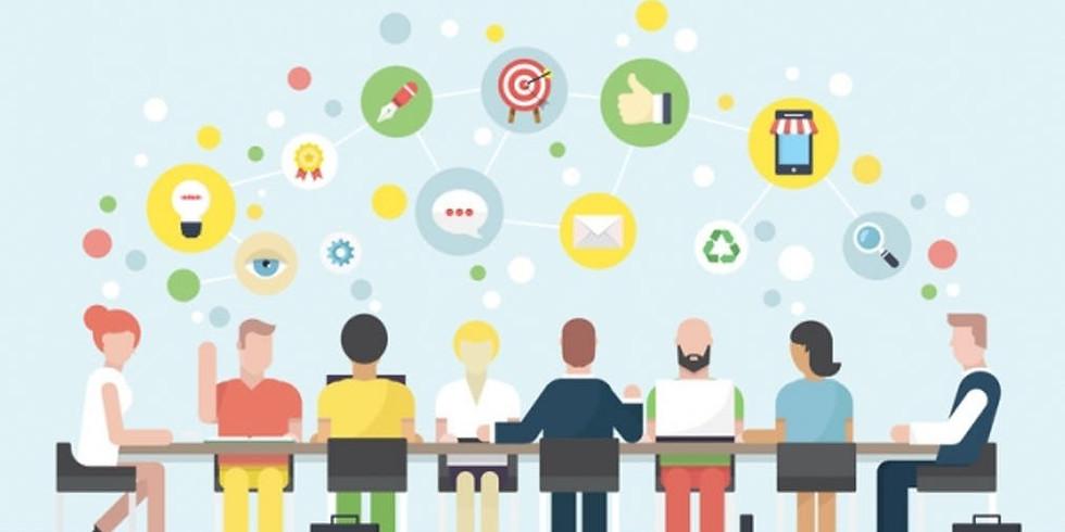 Vinventions : regard sur un changement organisationnel