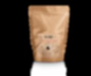 Megrendelésre pörkölt friss szemes kávé - Kézműves Kávépörkölő