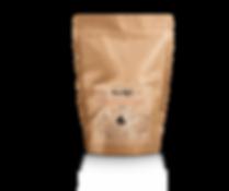 Megrendelésre pörkölt friss szemes kávé - Beanlight Kézműves KávépörkölőMegrendelésre pörkölt friss szemes kávé - Beanlight Kézműves Kávépörkölő és frissen pörkölt szemes kávé rendelés