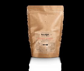 Frissen pörkölt szemes kávé - Kézműves Kávépörkölő - Szemes kávé rendelés