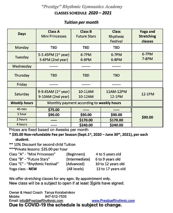 Classes20-21.png