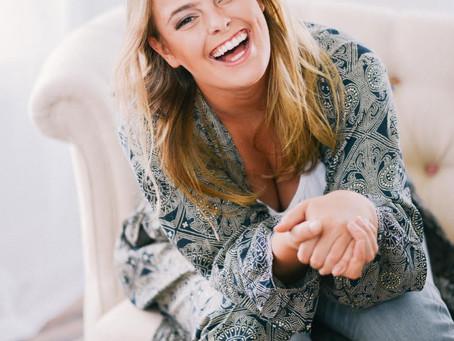 Full Style Profile: Abigail Goeser