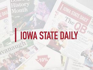 Iowa-State-Daily-Card.jpg