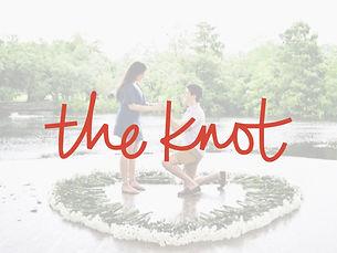 The-Knot-Card-2.jpg