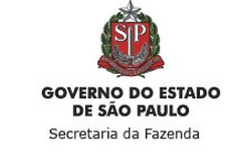 logo%20SEFAZ%20SP_edited.jpg