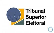 logo TSE.jpg