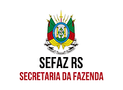 SEFAZ RS.png