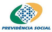Logo_Previdência_Social.jpg