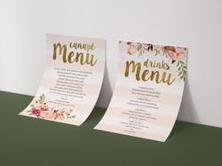 30th-menu-Mockup-LR