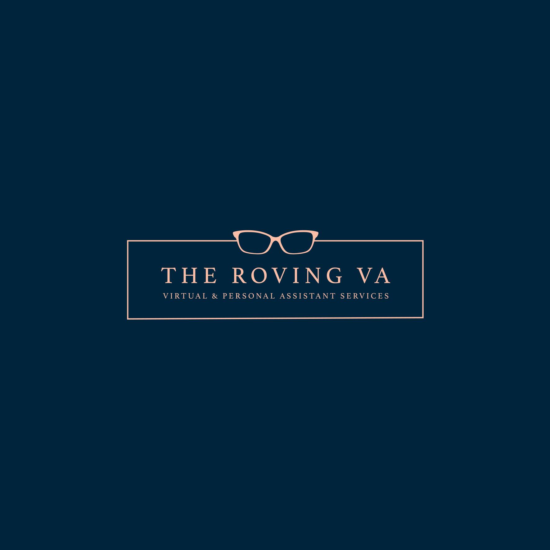 TRVA logo web posts BL