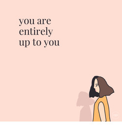 you are quote