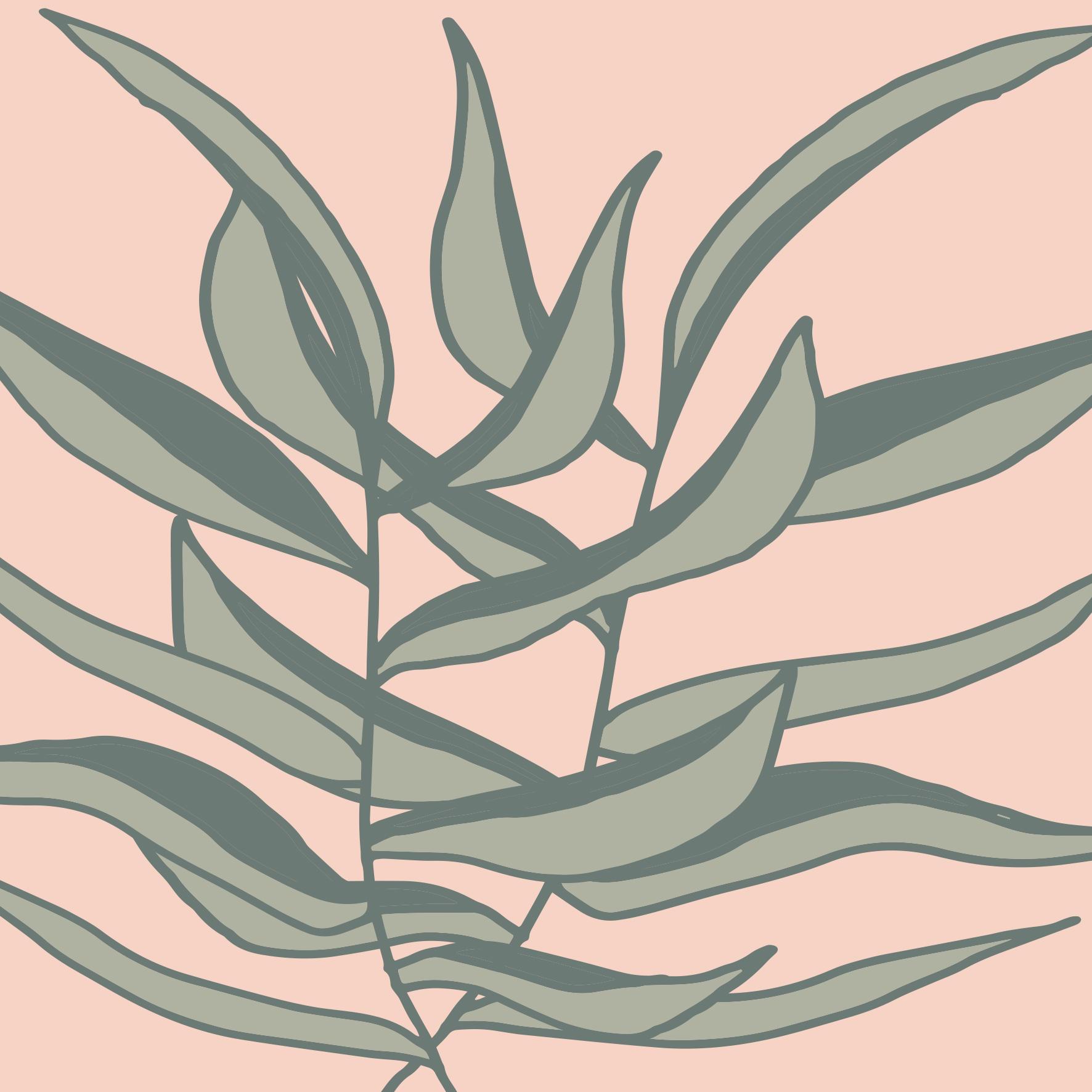 leafy feels