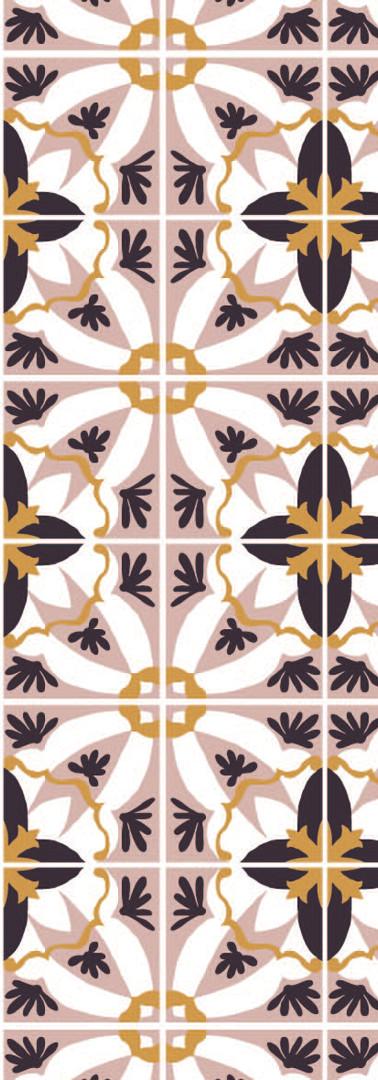 Royal Tiles
