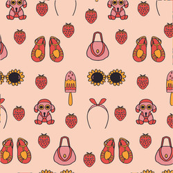 Olivias fav pattern sm