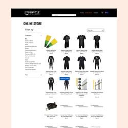 TPD website 3