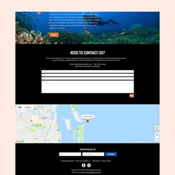 TPD website 2