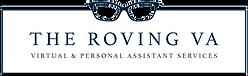 TRVA-Logo-Design_specs.png