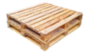 plywood_edited.png