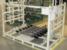 steel-shipping-racks.jpg