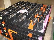 vacuum-form-trays.jpg