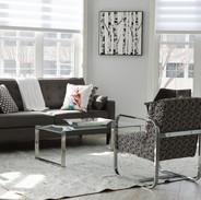 living-room-2155353_1920.jpg
