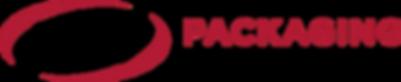 pcd-packaging-logo.png