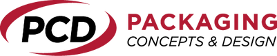 pcd-packaging-logo.png
