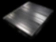 steel rack.png