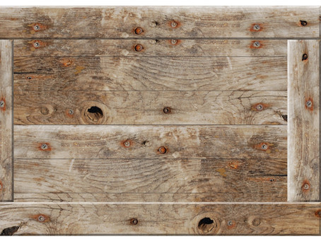 Avoid These Mistakes When Shipping Wood Crates