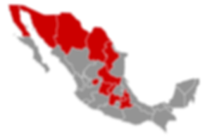 PCD MEX FOOTPRINT.png