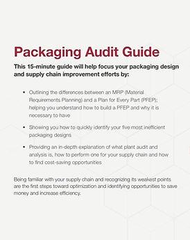 Packaging Audit Guide.jpg