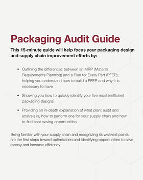 Packaging Audit Guide.jpg