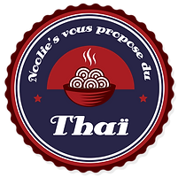 Badge thai food_Plan de travail 1_Plan d