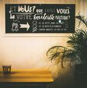 pizzeria noolie's Vieux Boucau