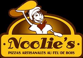 Noolies_Logo2017_QV-01.png