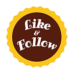 like and follow-01-01-02.png