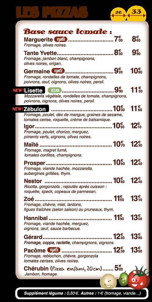 base tomate-2020_Plan de travail 1.png