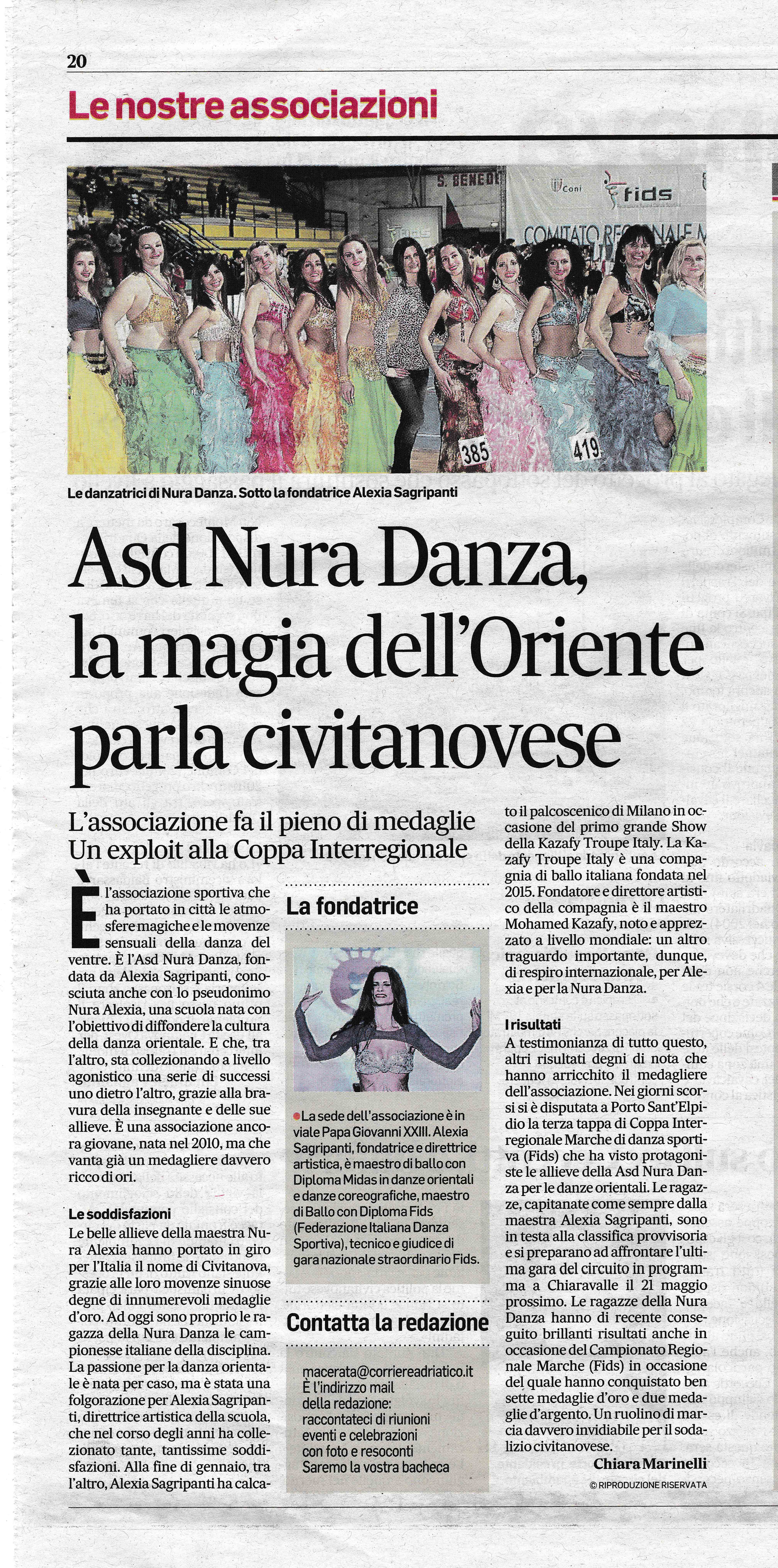 2017_Corriere Adriatico_20 Aprile